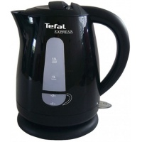 Fierbator electric Tefal KO299830, 2200 W, 1.5 l