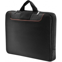 Husa Laptop Everki Commute 18.4inch (Neagra)