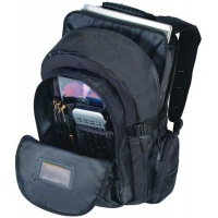 Rucsac Laptop Targus Backpac 15.4inch