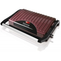 Sandwich maker Taurus Toast & Co, 700 W