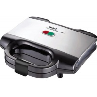Sandwich maker Tefal Ultracompact SM155233, 700 W